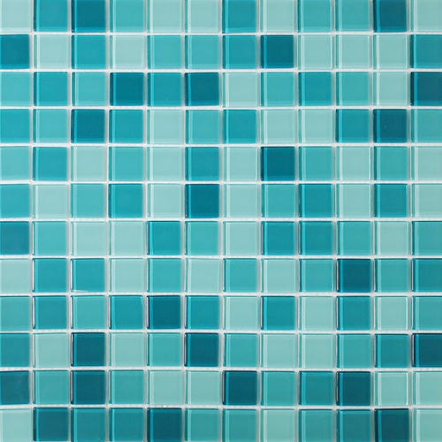 glass-mosaic-tiles-500×500