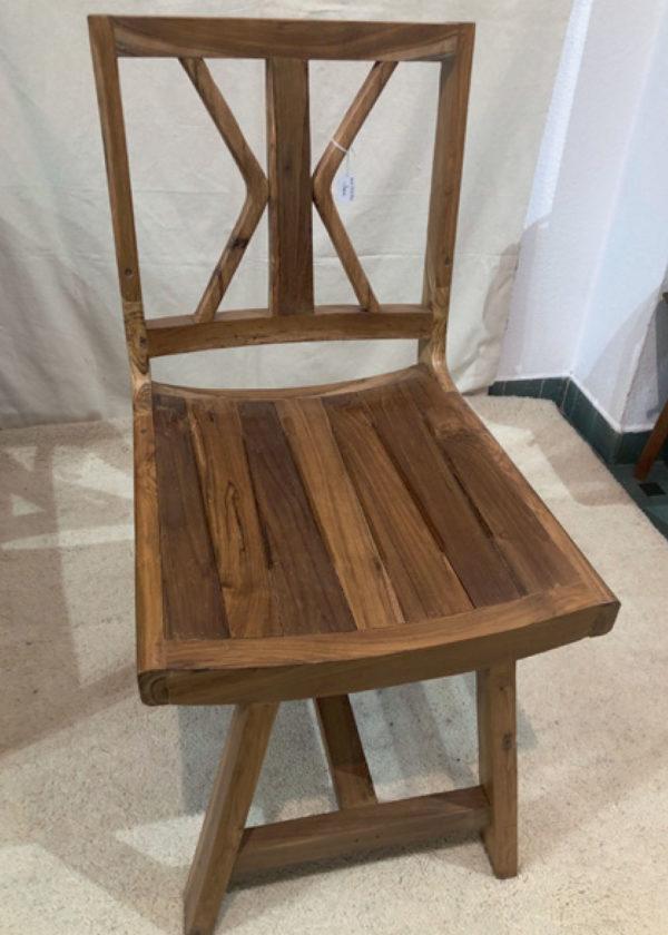 hardwood-chair-49