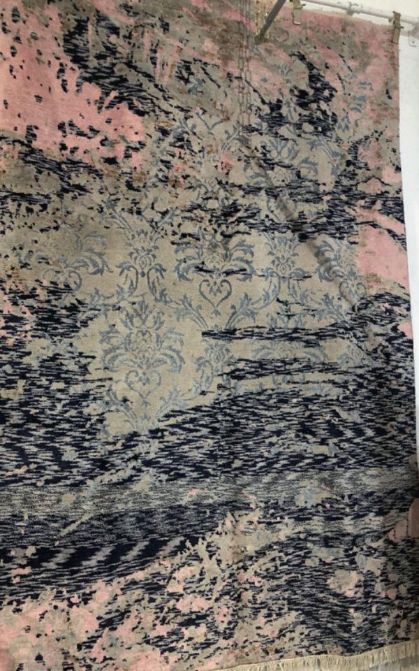 modern-India-rug