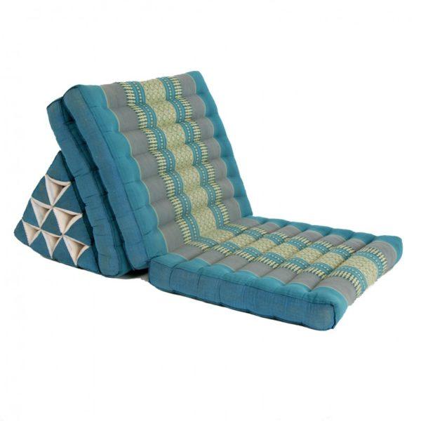 thai-three-fold-triangular-cushion-blue (1)
