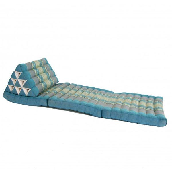 thai-three-fold-triangular-cushion-blue (2)