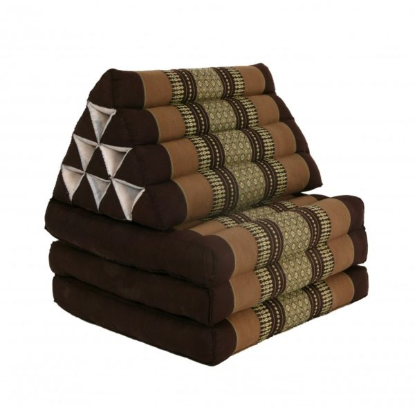 thai-three-fold-triangular-cushion-blue (9)