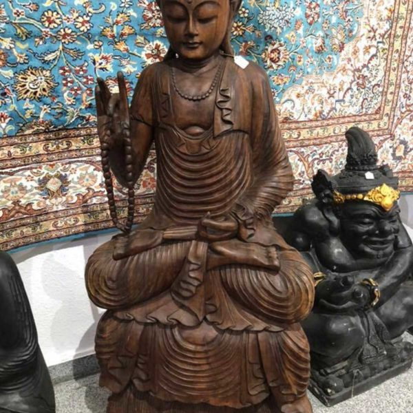 thebuddha