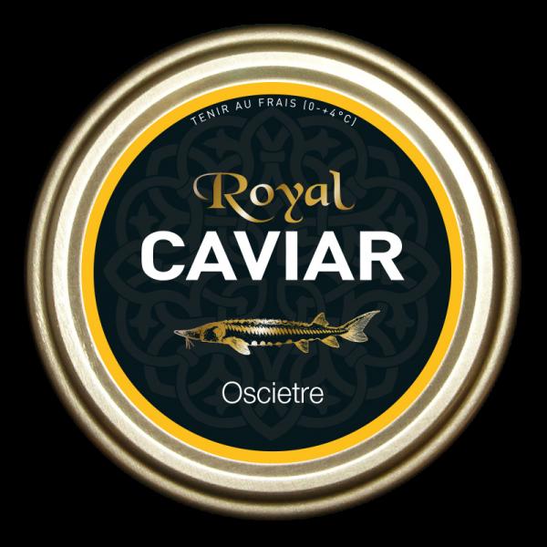 oscietre-caviar