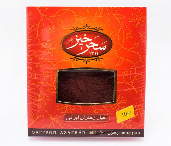 saharkhiz-persian-saffron-10g