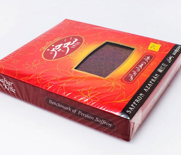 saharkhiz-persian-saffron-25g-2