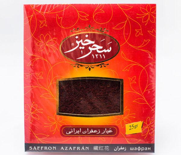 saharkhiz-persian-saffron-25g