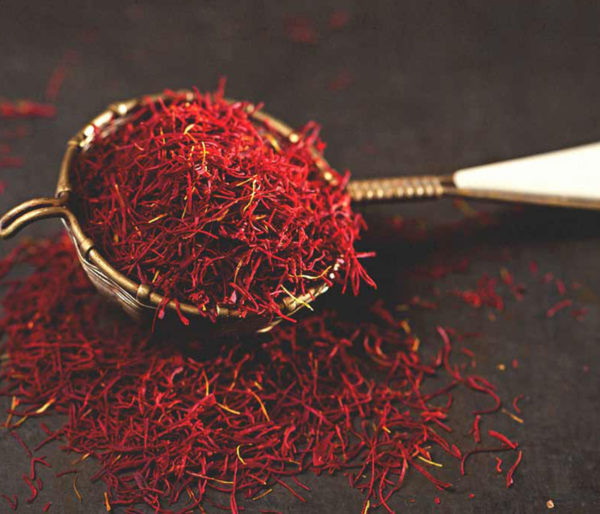 saharkhiz-persian-saffron1