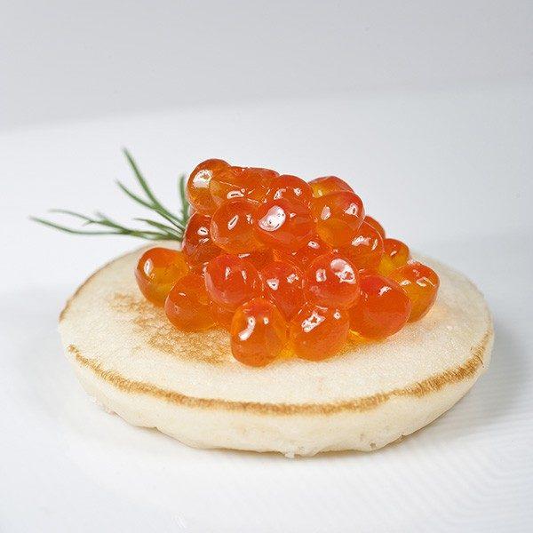 salmon-roe (1)