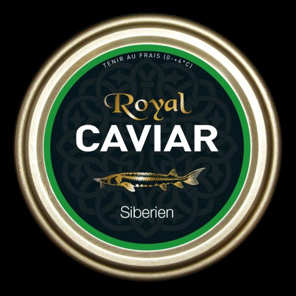 siberian-caviar