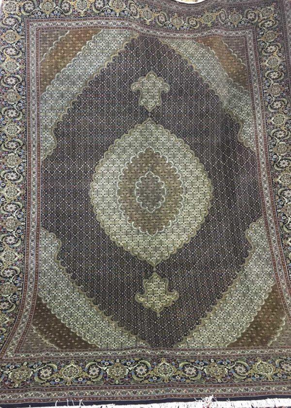 3.-IRAN-TABRIZ