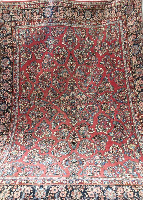 6.-IRAN-ALTER-SAROUGH