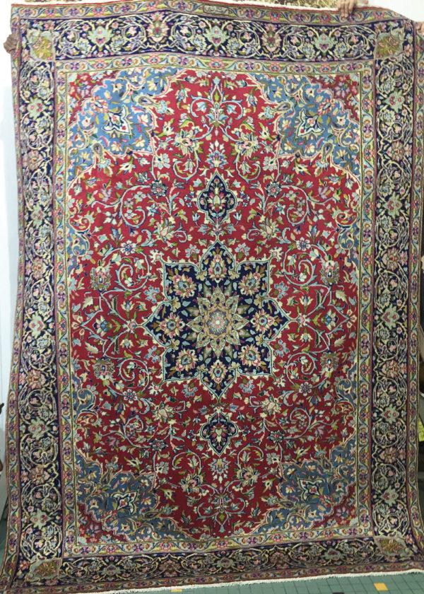 ALTER-IRAN-KASHAN-8800
