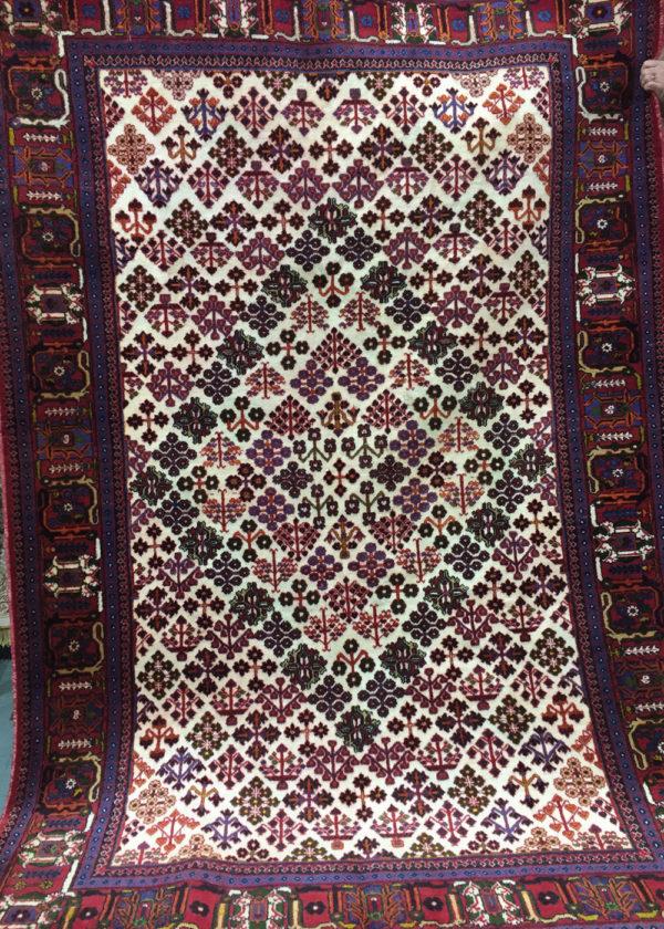 IRAN-ABADE-2nd-HAND-11,500-(3×2)