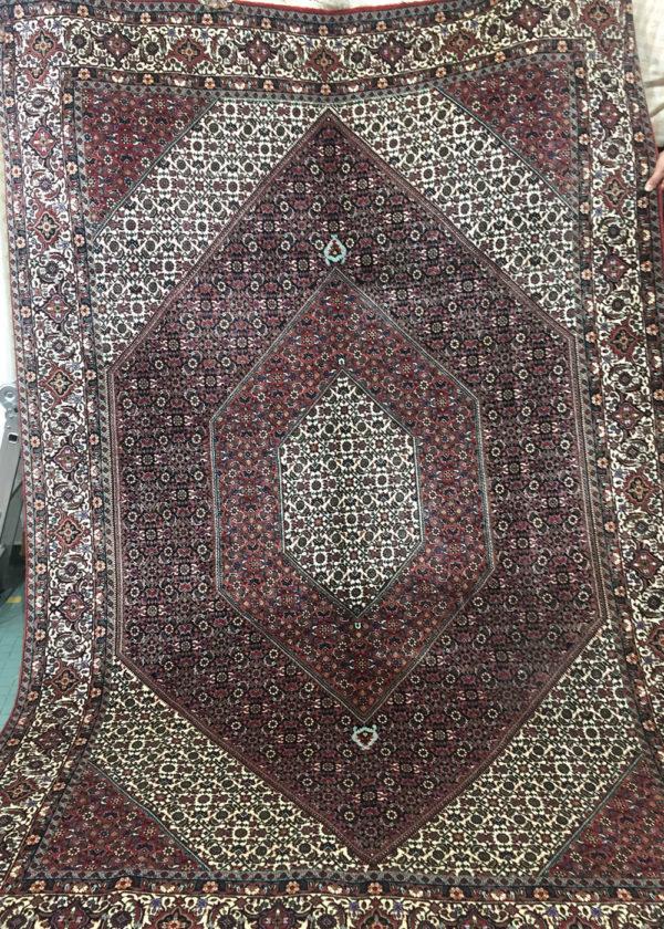 IRAN-BIDJAR-16,000