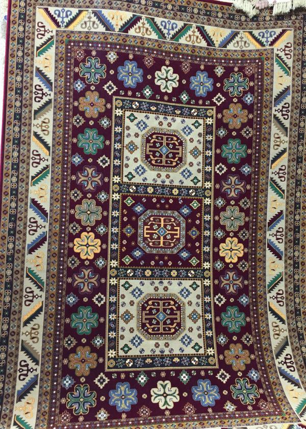 IRAN-DESIGN-MACHINE-3800-(3×2)