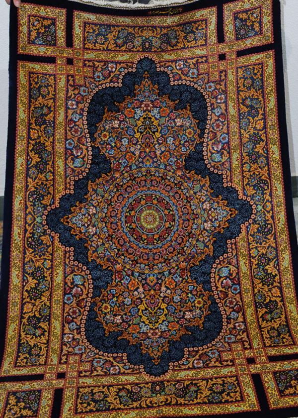 IRAN-GHOM-SOIE-24800