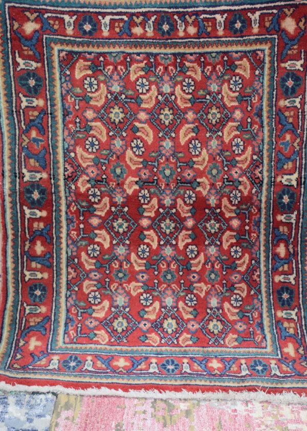 IRAN-LILIAN-1800-(97×71)