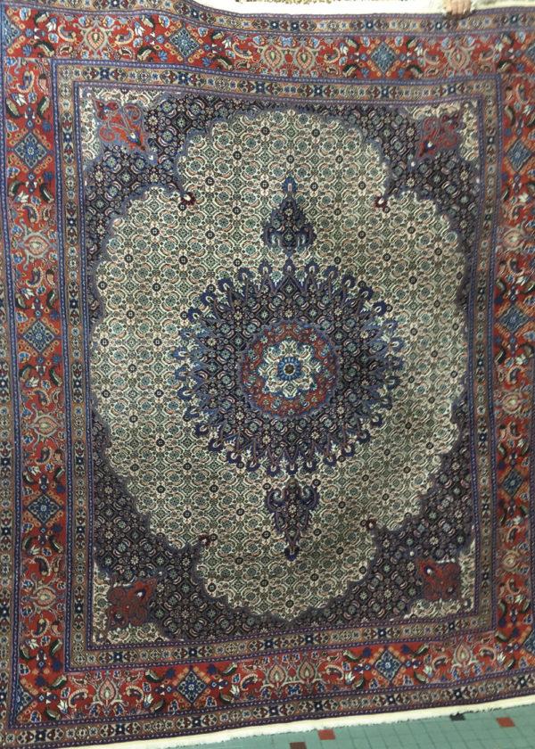 IRAN-MOOD-9500