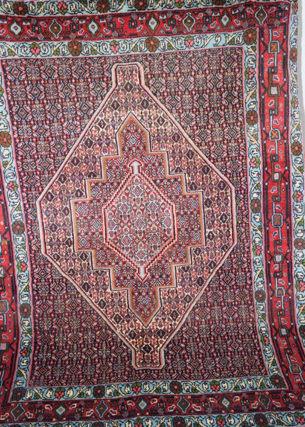 IRAN-SANNEH-3800-(1,42×0,67)
