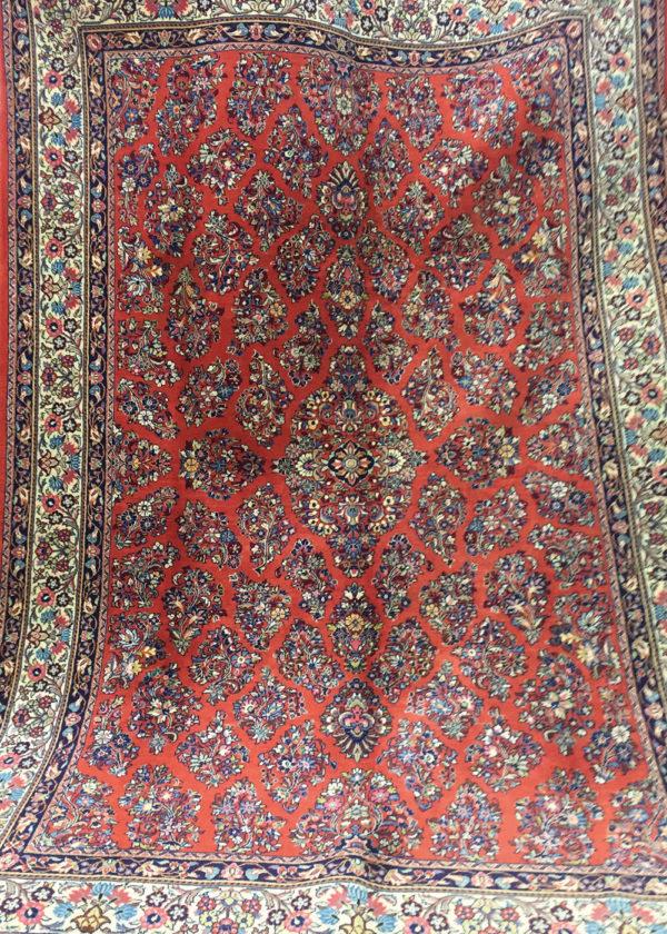 IRAN-SAROUGH-11,000