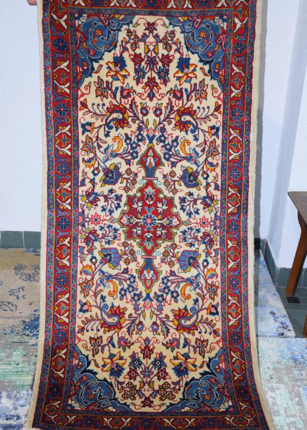 IRAN-SAROUGH-3500-(1,42×0,67)