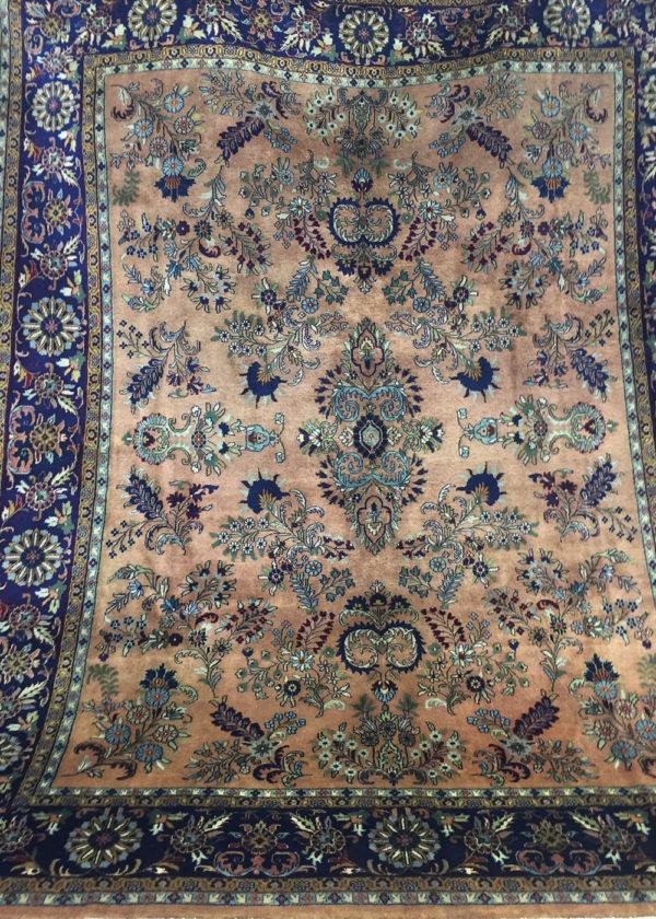 IRAN-SAROUGH-8900