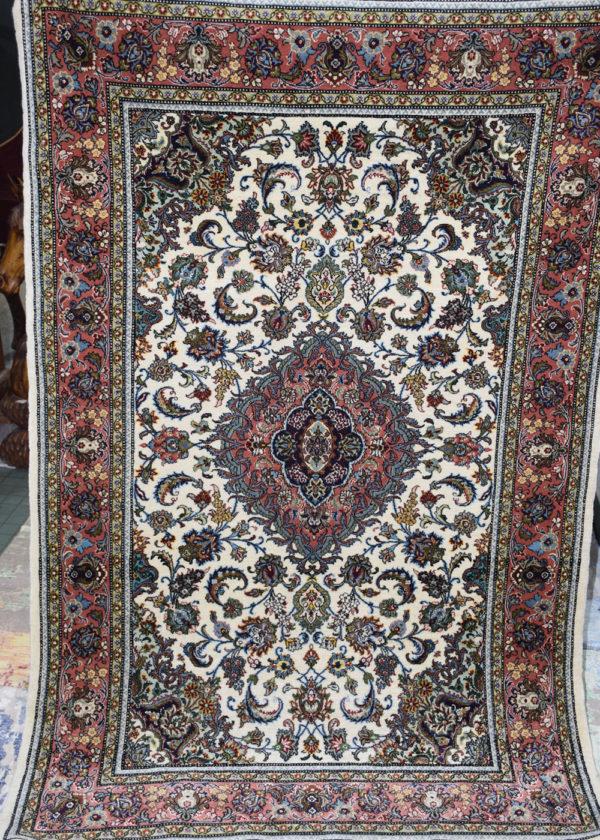 IRAN-TABRIZ-14,500
