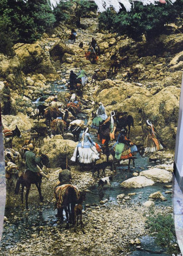 IRAN-TABRIZ-18500