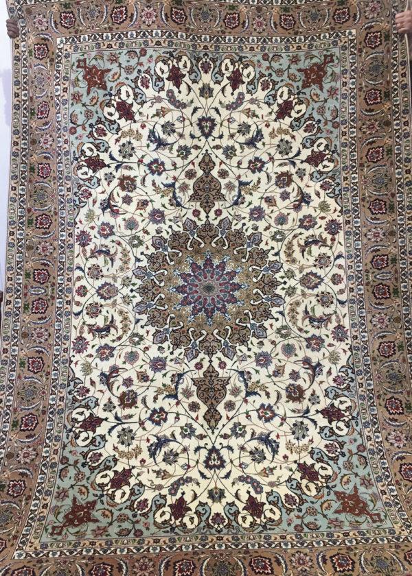 IRAN-TABRIZ-lainsoie-29,400