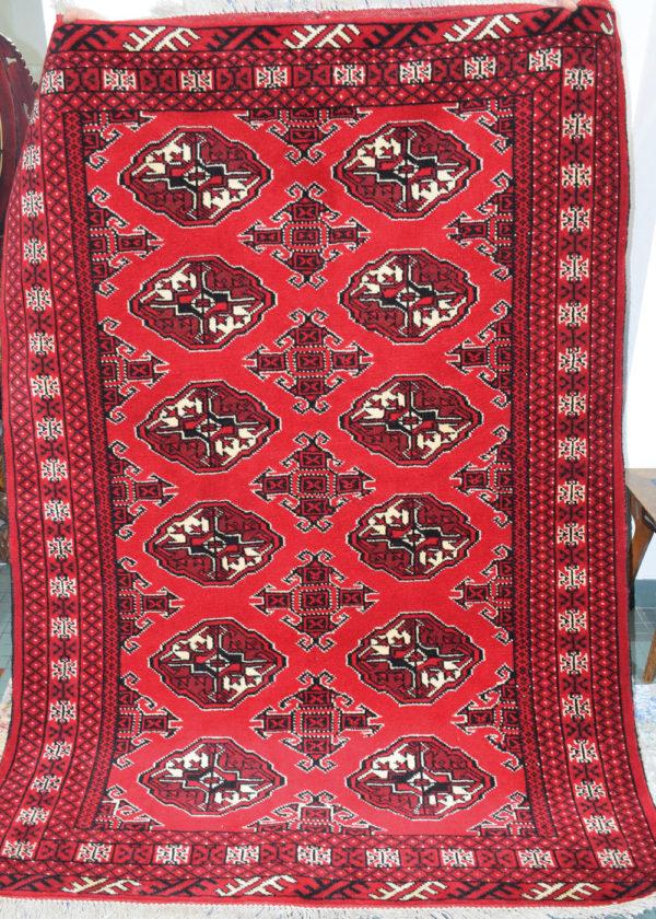 IRAN-TORKMAN-1900-(2×1)