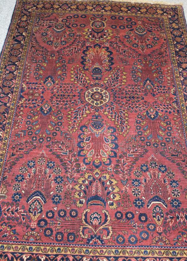 IRAN-US-SAROUGH-Antique-68,000-(2×1,4)
