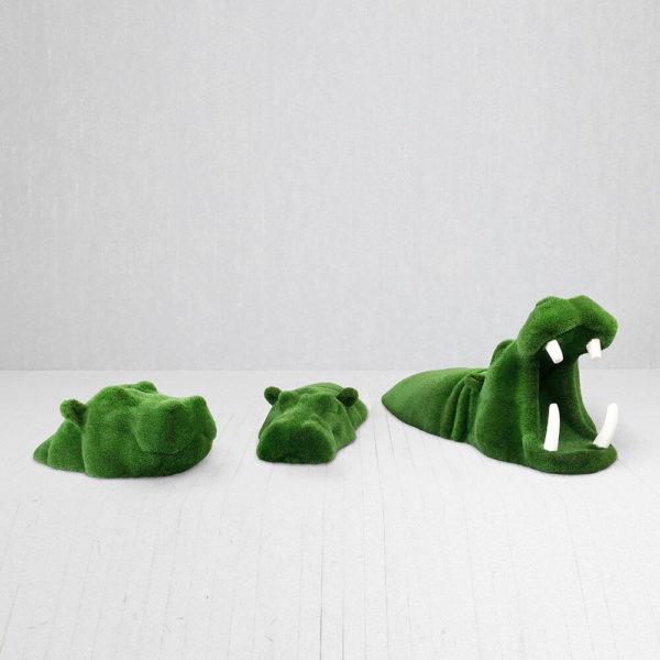 3-nilpferde-im-wasser-als-set-topiary-gfk-kunstrasen-hippo-set (1)