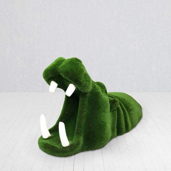 3-nilpferde-im-wasser-als-set-topiary-gfk-kunstrasen-hippo-set_2 (1)