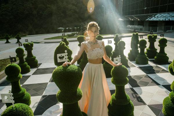 32-teiliges-schachfiguren-set-topiary-gfk-kunstrasen-schach-set_5