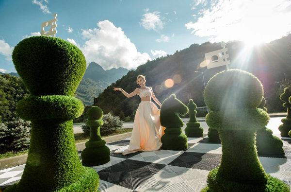 32-teiliges-schachfiguren-set-topiary-gfk-kunstrasen-schach-set_6