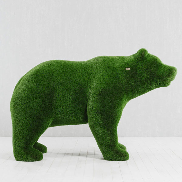 baerenskulptur-als-topiary-glasfaserkunststoff-gruen-ursel_2