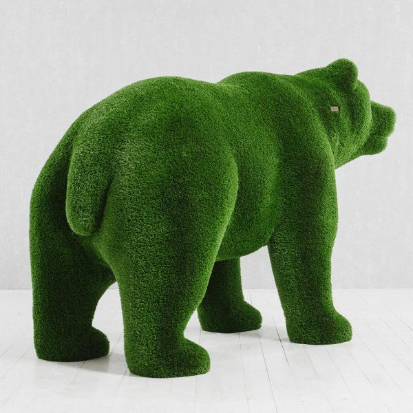 baerenskulptur-als-topiary-glasfaserkunststoff-gruen-ursel_3