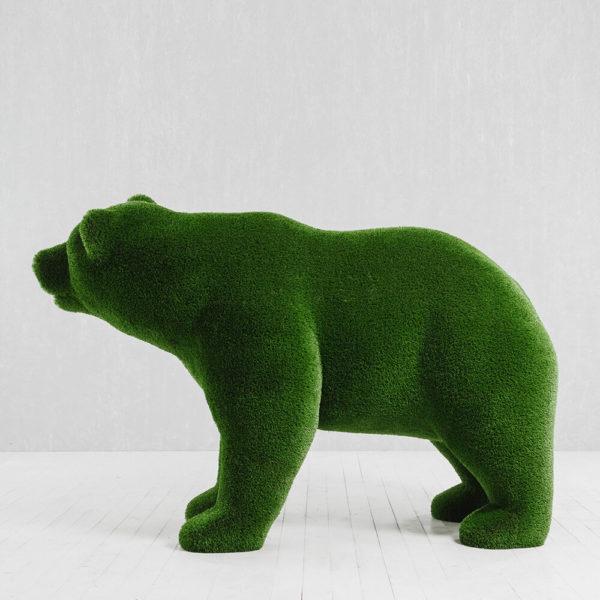 baerenskulptur-als-topiary-glasfaserkunststoff-gruen-ursel_4