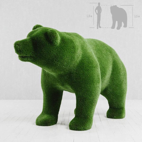 baerenskulptur-als-topiary-glasfaserkunststoff-gruen-ursel_5