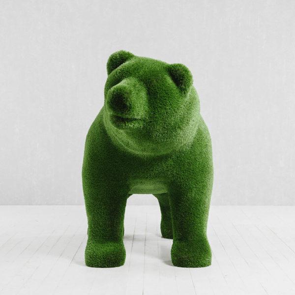 baerenskulptur-als-topiary-glasfaserkunststoff-gruen-ursel_6