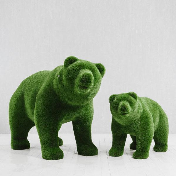 baerenskulptur-als-topiary-glasfaserkunststoff-gruen-ursel_7