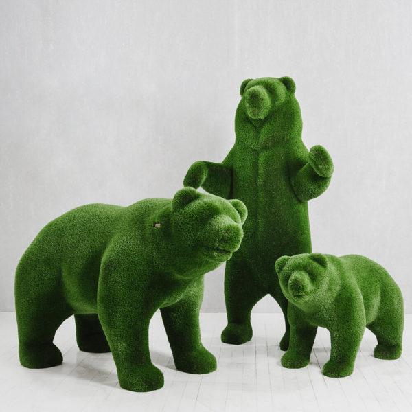 baerenskulptur-als-topiary-glasfaserkunststoff-gruen-ursel_8