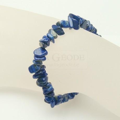 bracelet-baroque-lapis-lazuli (1)
