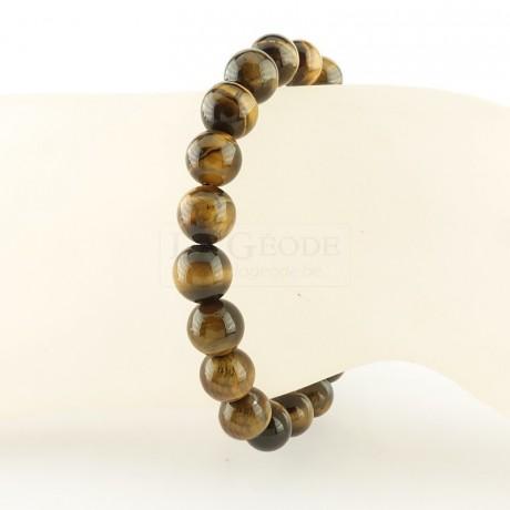 bracelet-oeil-de-tigre-8-mm (1)