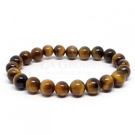 bracelet-oeil-de-tigre-8-mm