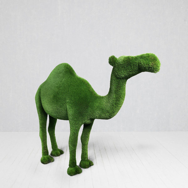 dromedar-xxl-gartenfigur-topiary-gfk-kunstrasen-dora_2