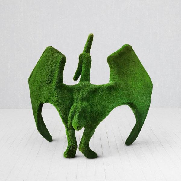 flugsaurier-gartenfigur-riesig-topiary-gfk-kunstrasen-petrie_2