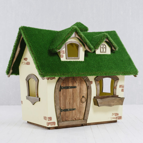 garten-kunstobjekt-haus-topiary-gfk-kunstrasen-casa-millor_4