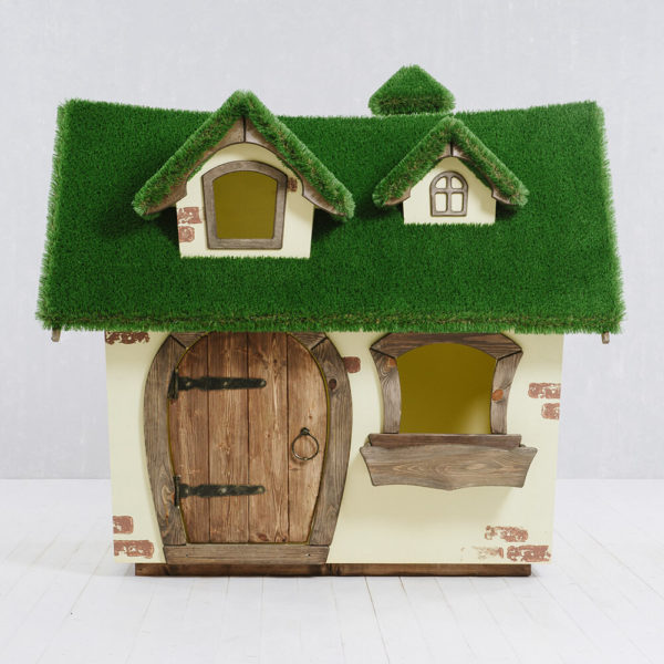 garten-kunstobjekt-haus-topiary-gfk-kunstrasen-casa-millor_5